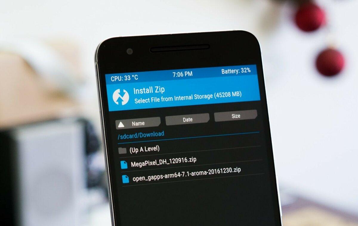 Loading Lam_the_nao_go_brick_Android_flash_ROM_2.jpg ...