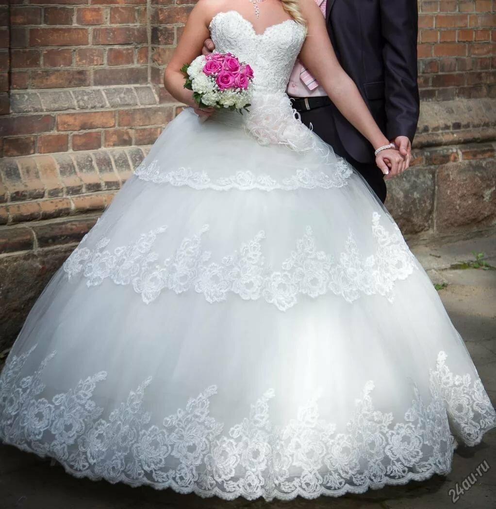 видео картинки на авито свадебное платье шутят, что попасть