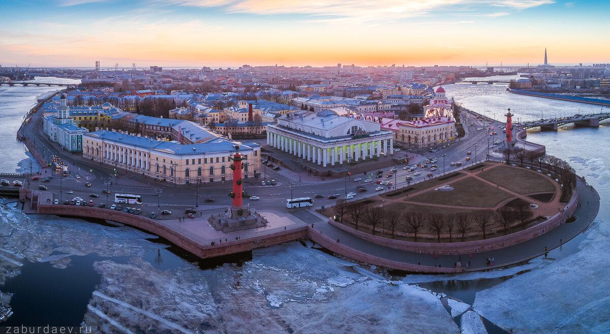 Картинки васильевский остров санкт-петербурга