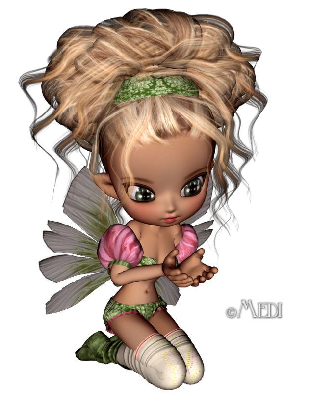 Анимацию, картинки гифки куколки красоточки