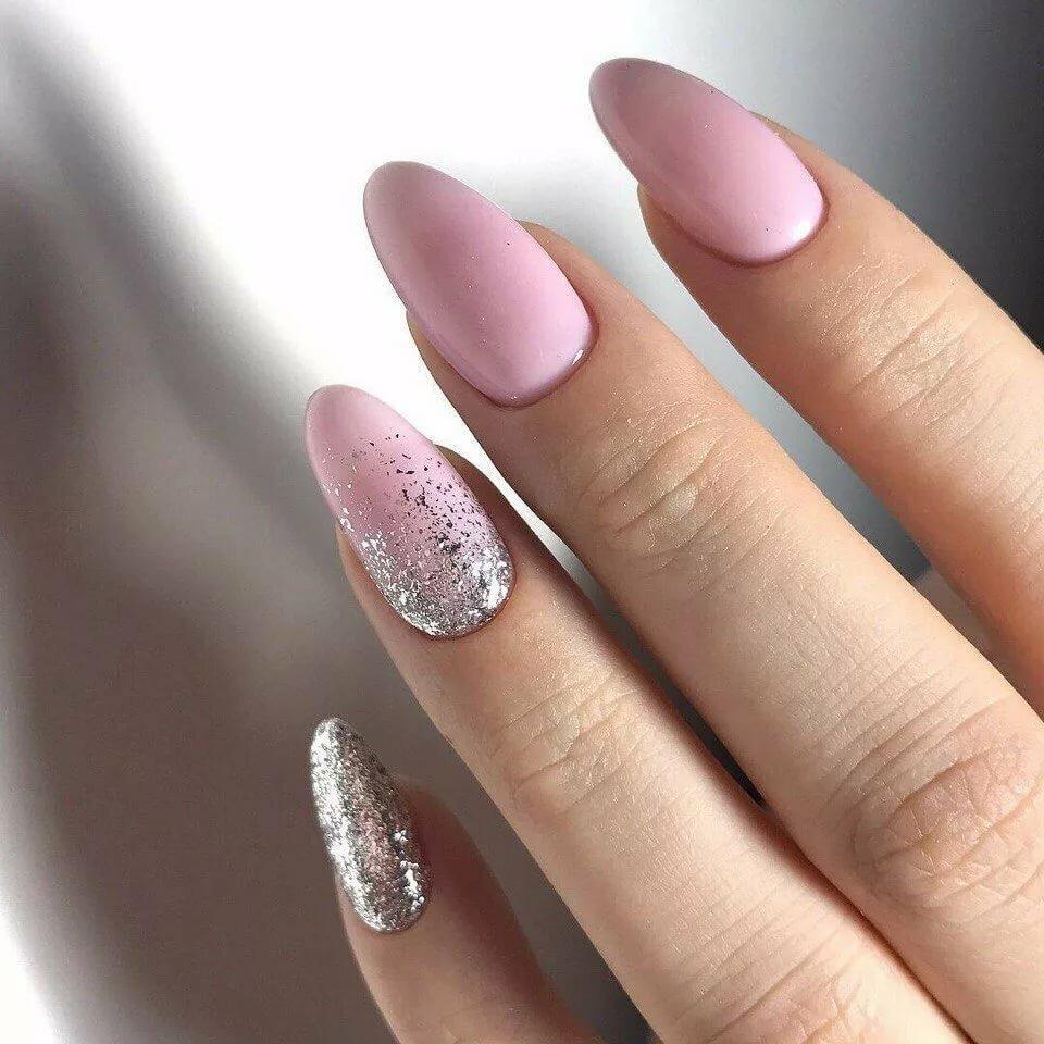 Nailz - для ногтей в Кургане