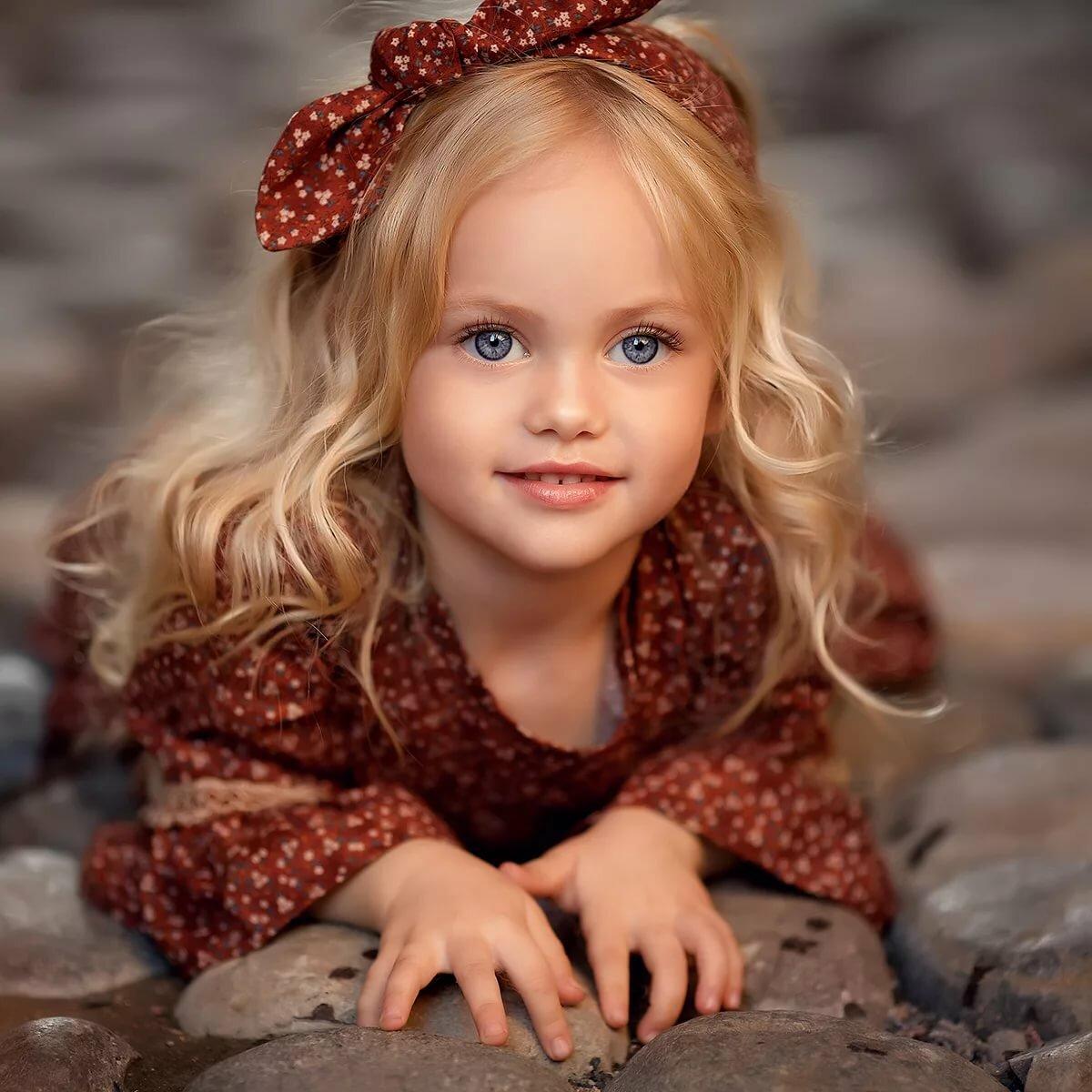 Красивые картинки фото дети