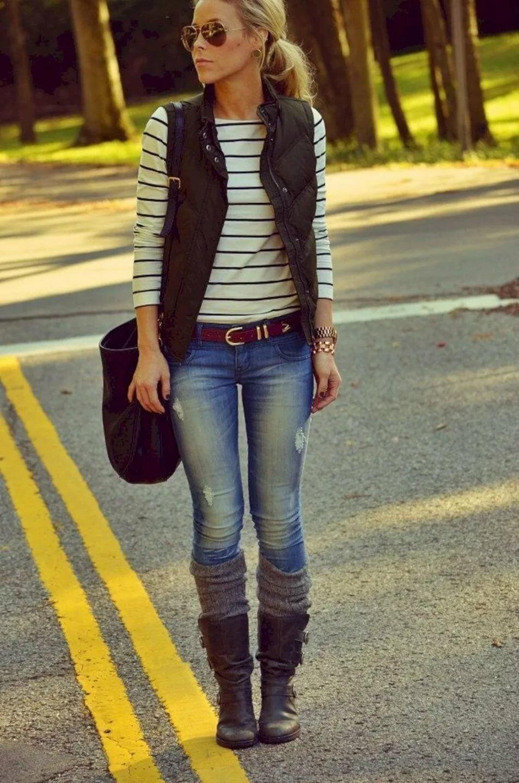 уже успел джинсы и гетры фото существует