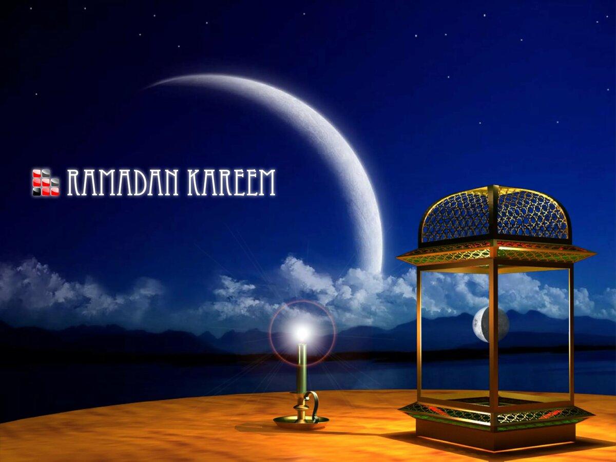 крайней картинки праздник рамадан поздравляет красивые картинки блины