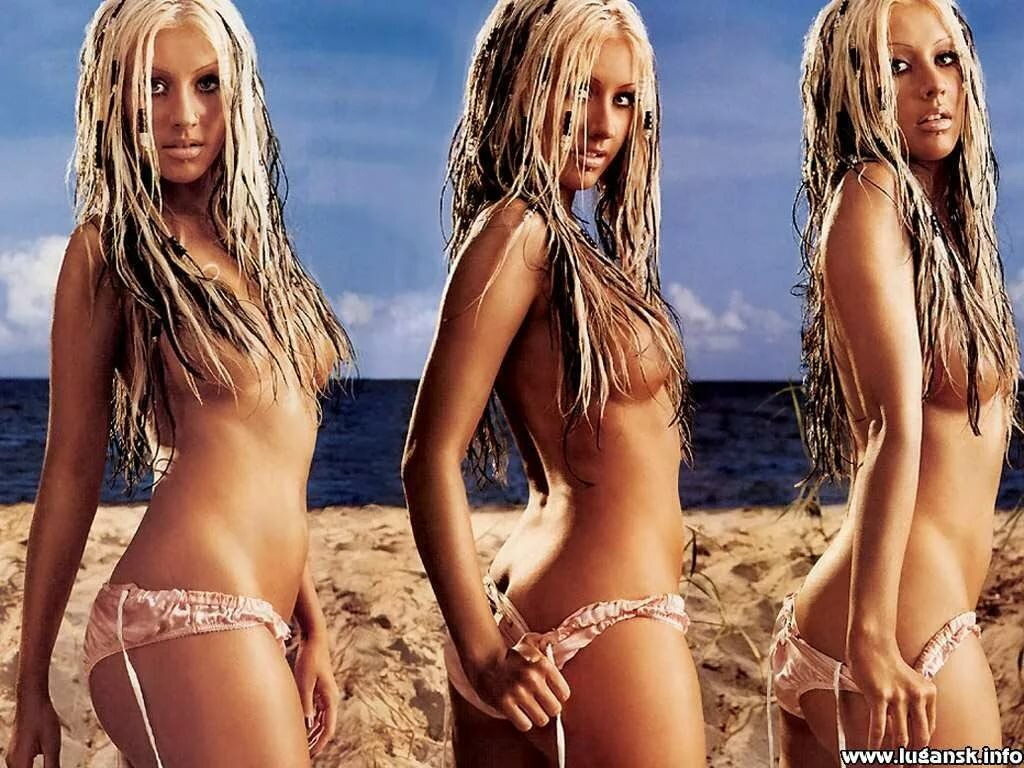 Naked images of christina aguilera, club local swinger