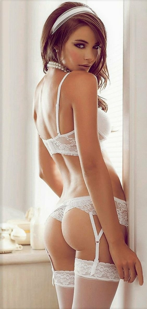 Lingerie nude sexting, girl from nitro circus naked