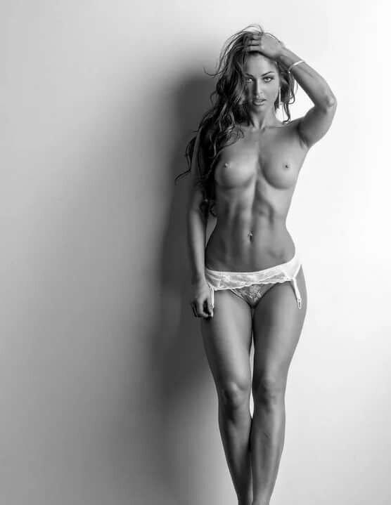female-fitness-model-nu-white-on-black-videos-adult