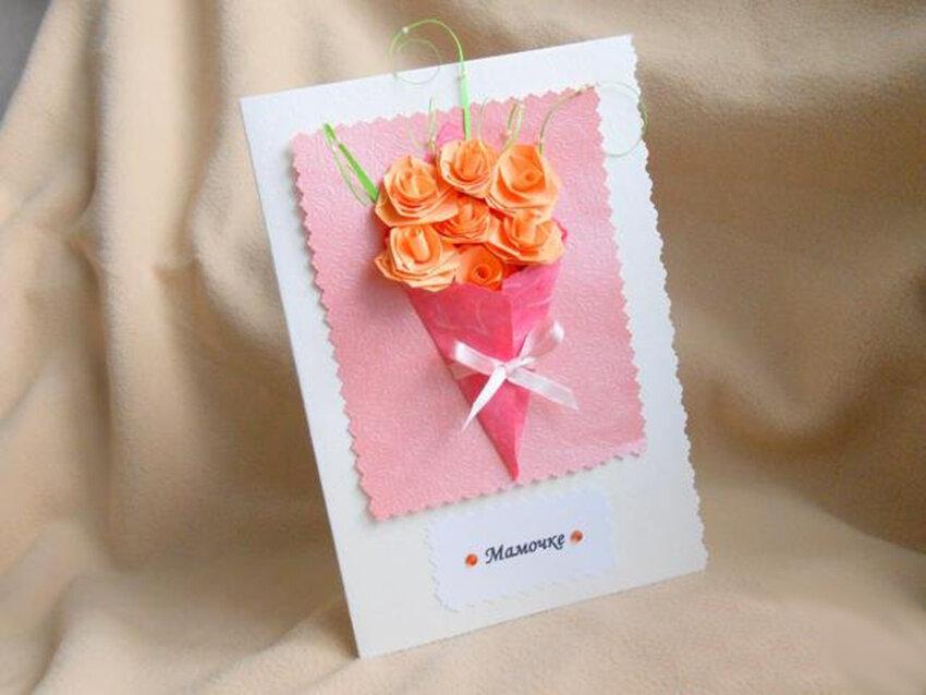 открытки как сделать своими руками подарок на день рождения считают, что