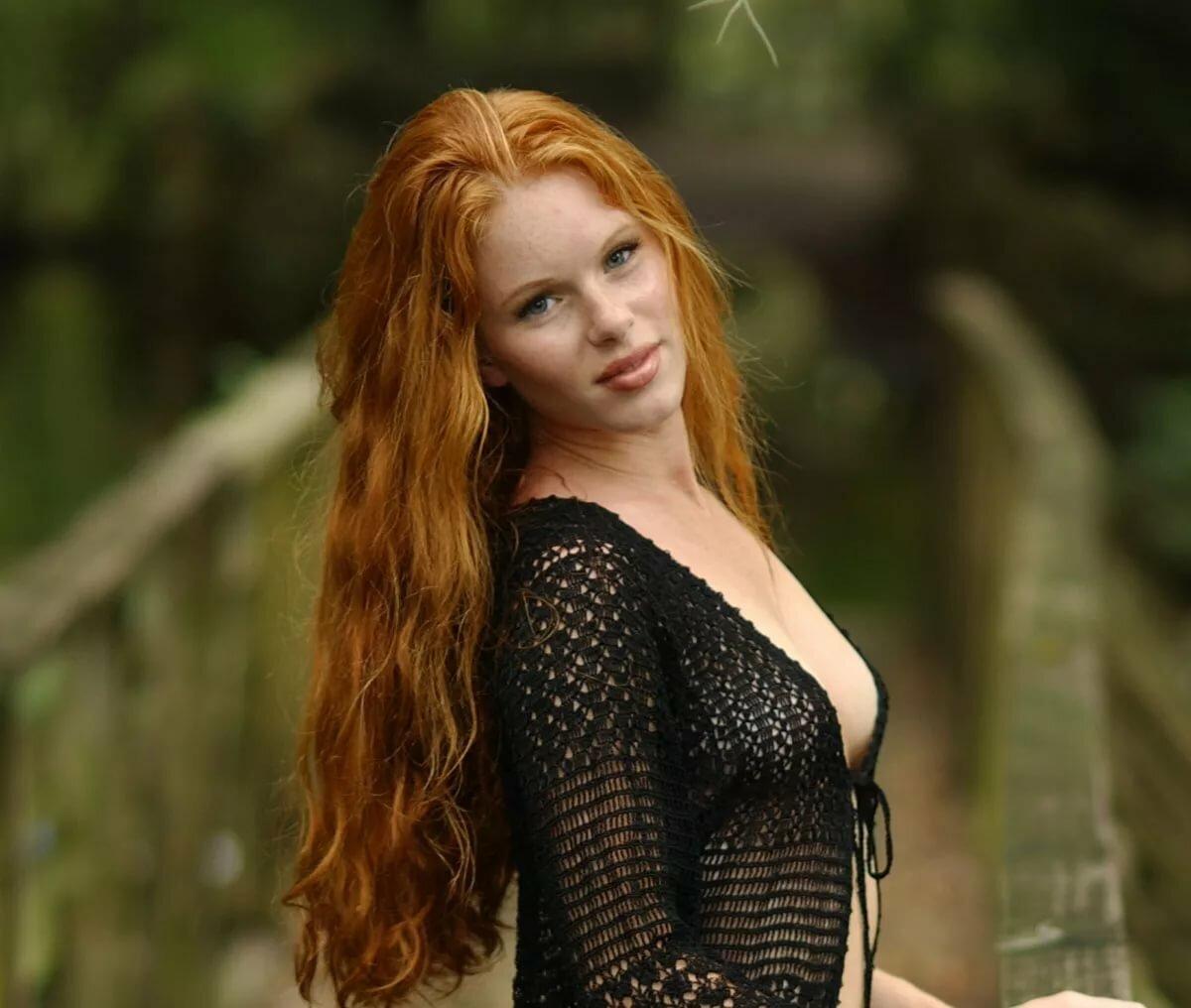 redhead-nude-home-photos-asian-erotic-massage-orgasim