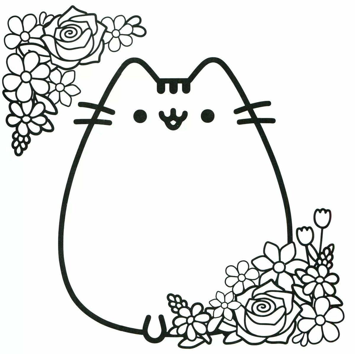 милые картинки для открытки черно белые питбультерьер