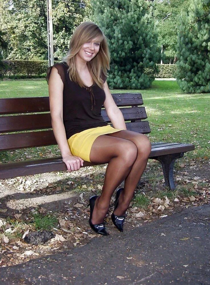 Ass tsunade amatour in mini skirt girls photo couples girlfriend teen