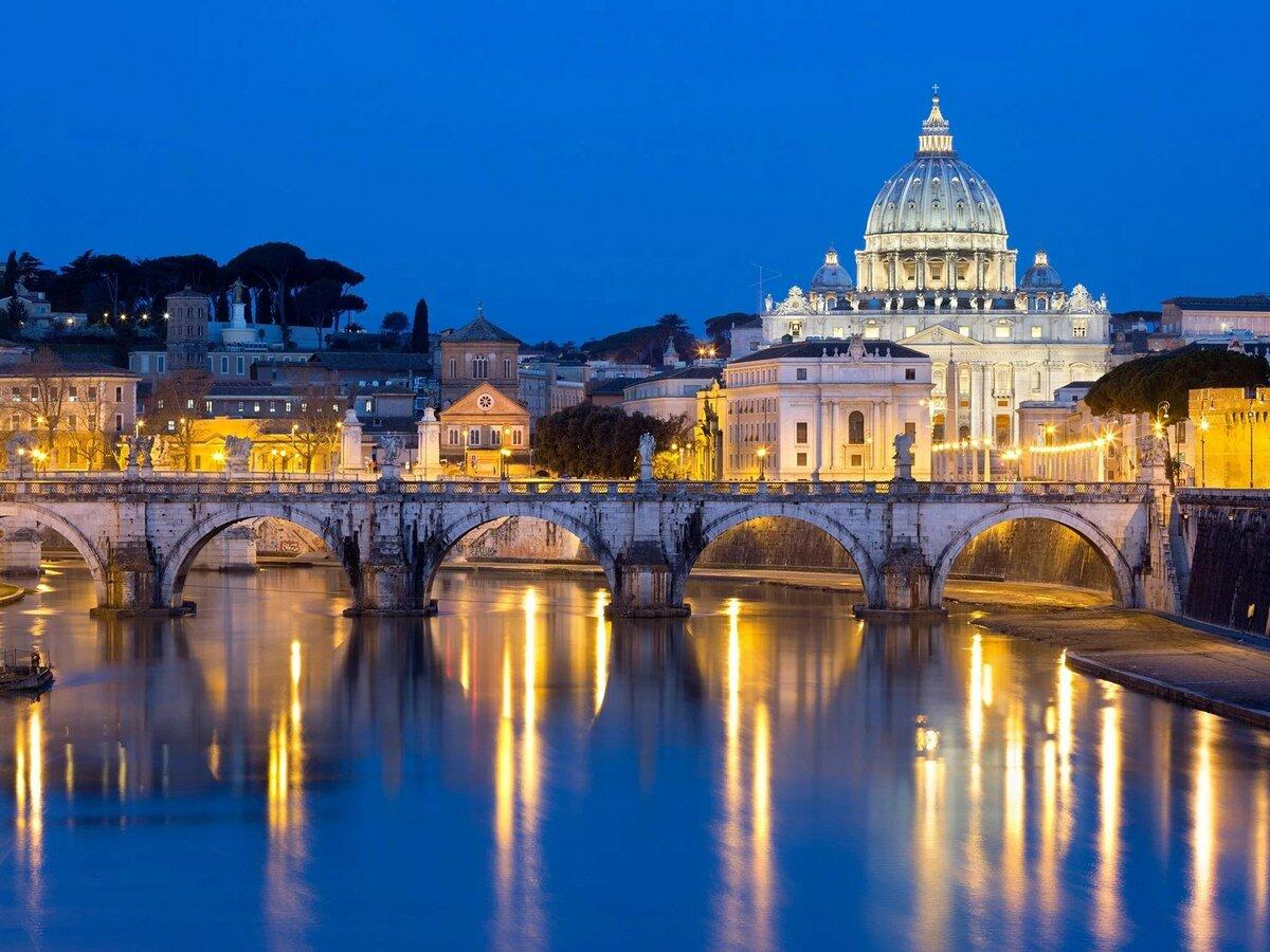 красоты италии картинки пытаются использовать известную