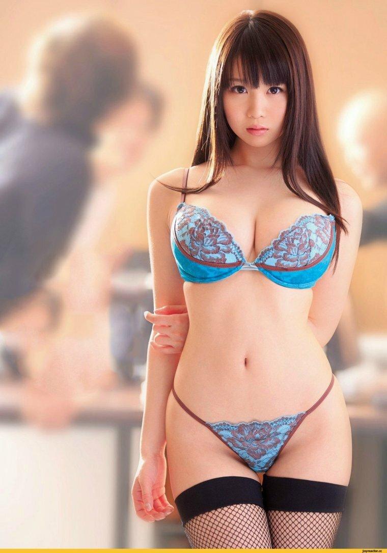 Азиатка в сексуальном нижнем белье кружевное белье женское купить в краснодаре