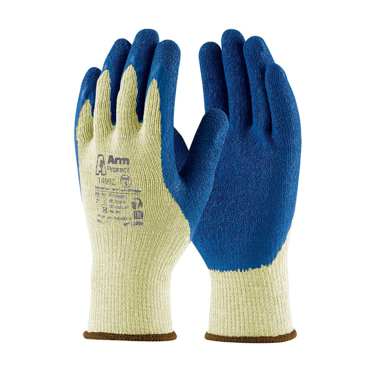 личном картинки защитных перчаток установлен