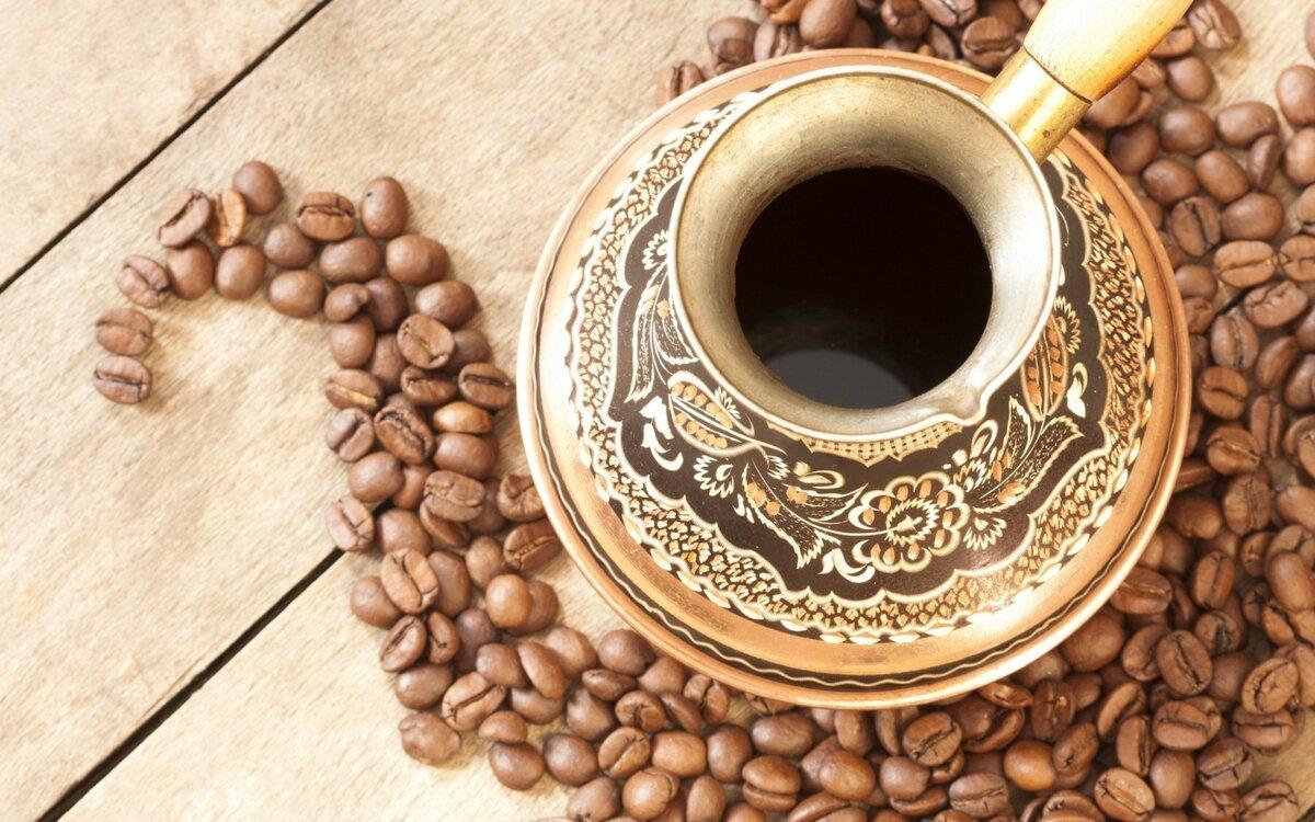 Открытки с кофейной тематикой с добрым утром, где