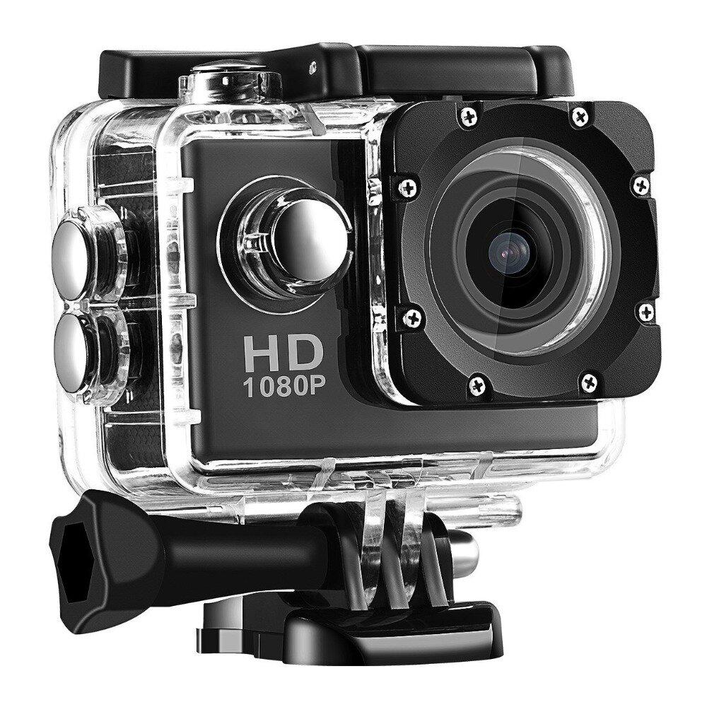 купить камеру м видео