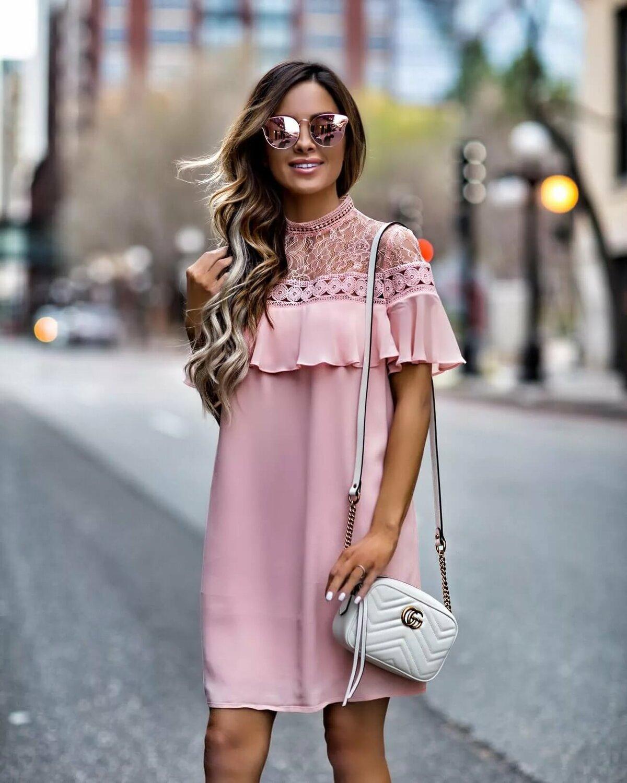 Картинка модные платья родился