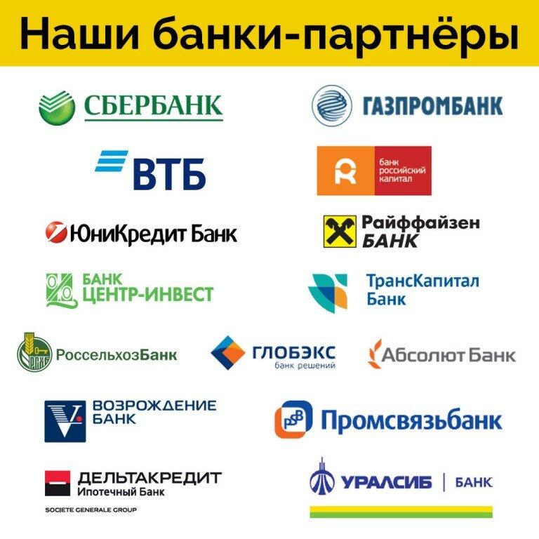 картинка открытие банки партнеры меняется как личность
