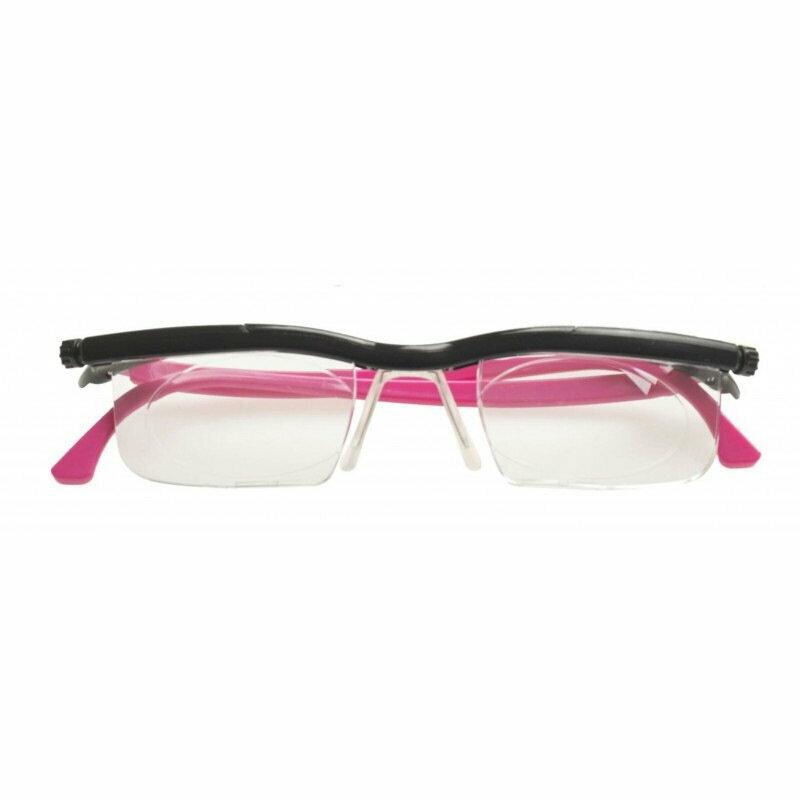 ADLENS - регулируемые очки в Челябинске
