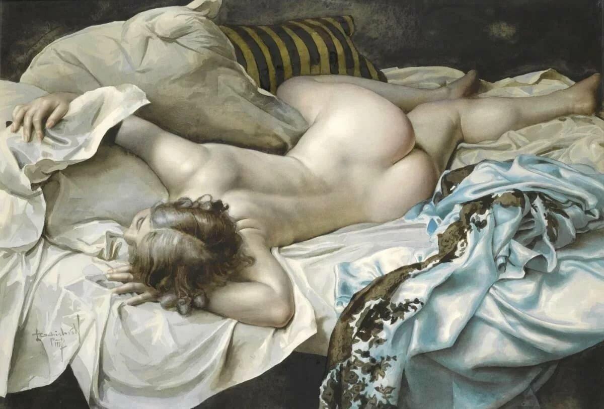 nude-porn-paintings