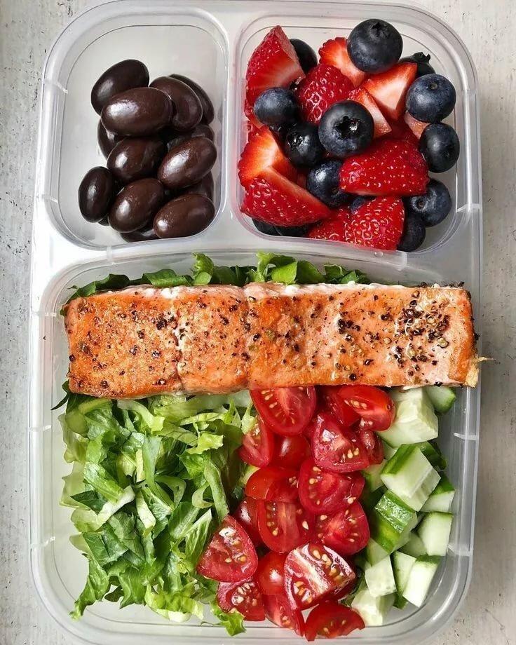 Готовим Вкусно И Полезно Диета. Рецепты диетических блюд — подбор лучших блюд на неделю и советы по сжиганию жира для начинающих (95 фото)