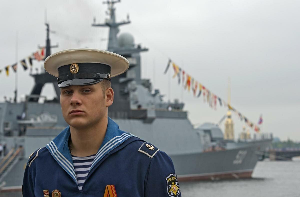 Картинки моряку, лет свадьбы
