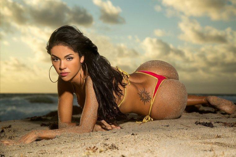 артиста фото шолих латино амириканок осветить