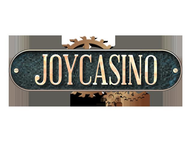 casino joy джой казино