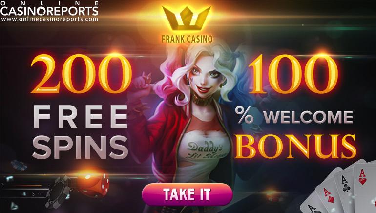 казино малина бездепозитный бонус