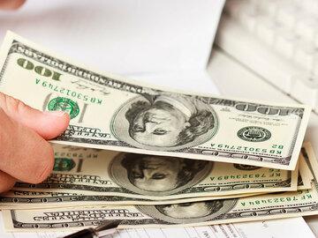 кредит в россельхозбанке условия для пенсионеров калькулятор