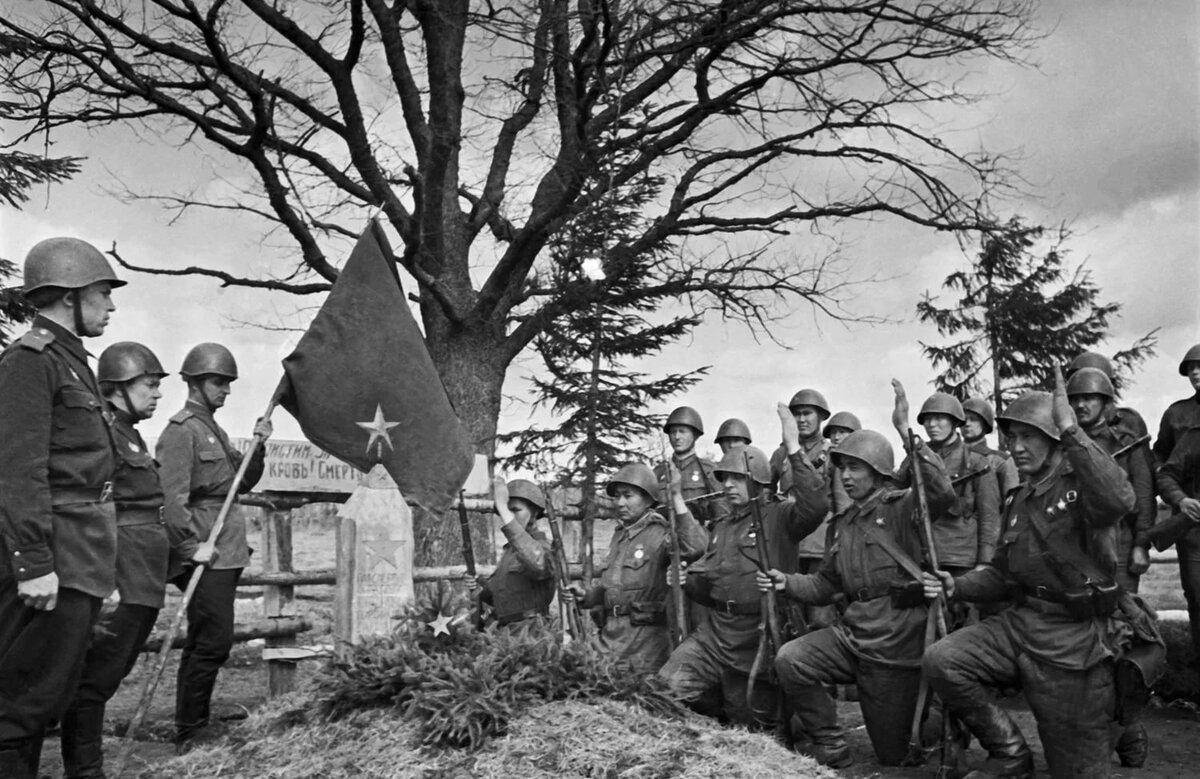 Военные картинки вов, деревня гифка