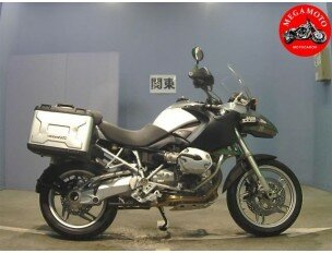Новые мотоциклы в кредит