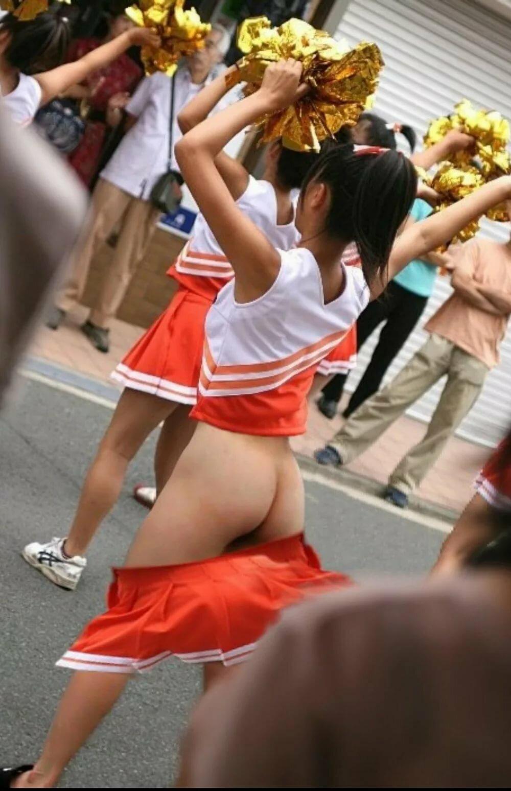 accidental-nudity-school-girls-carrie-prejean-nuse-photos