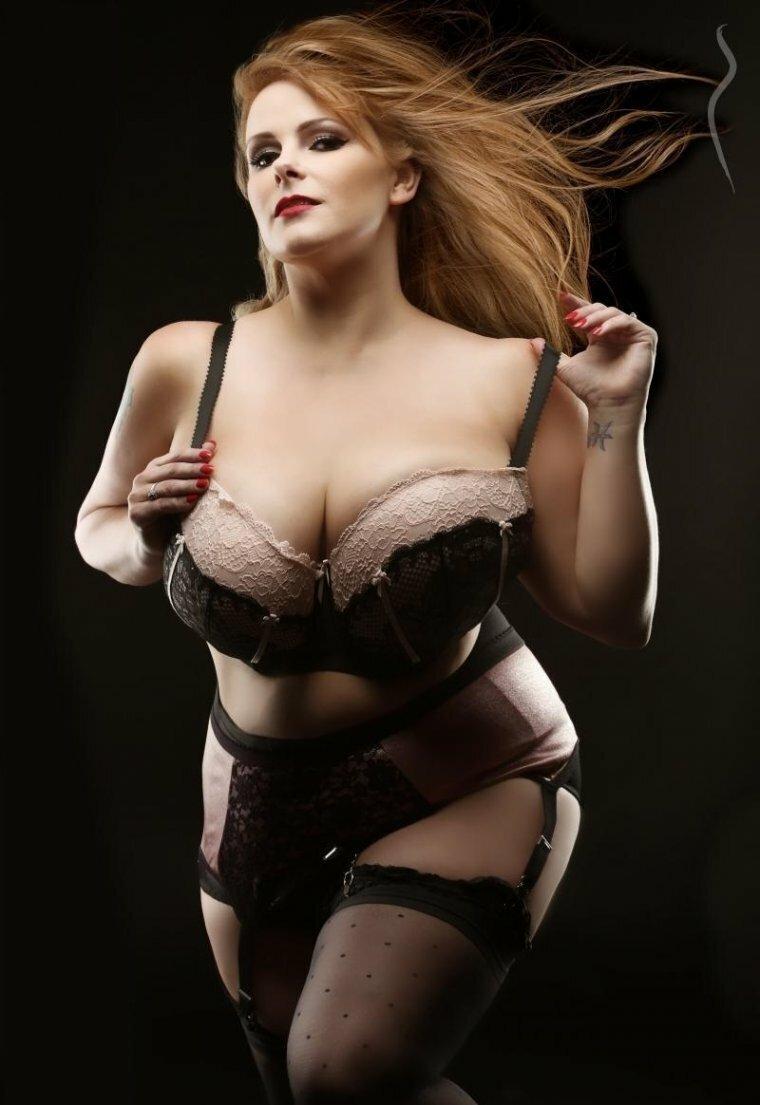 фото соблазнительных толстушек фото женщин