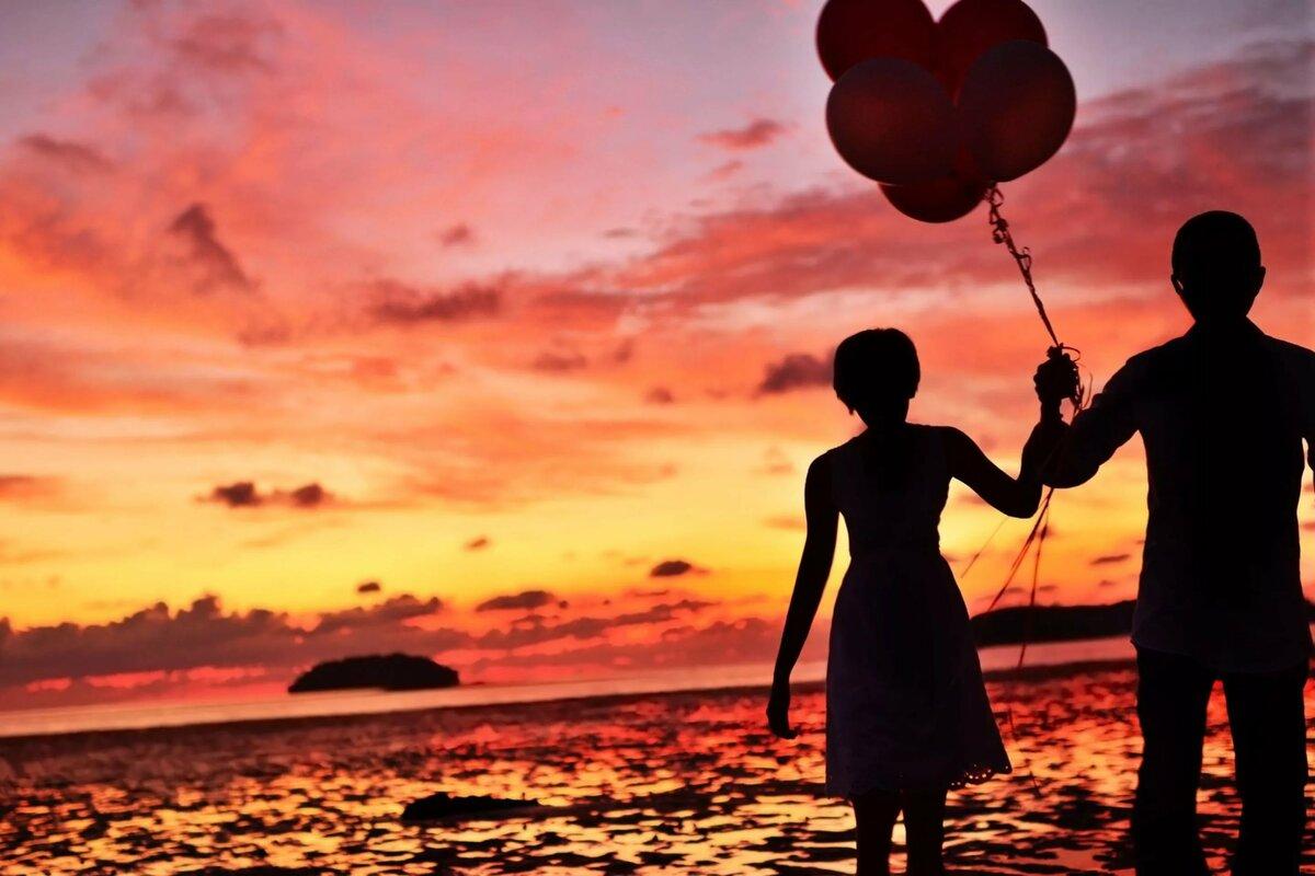 словосочетание крупные картинки о любви только все