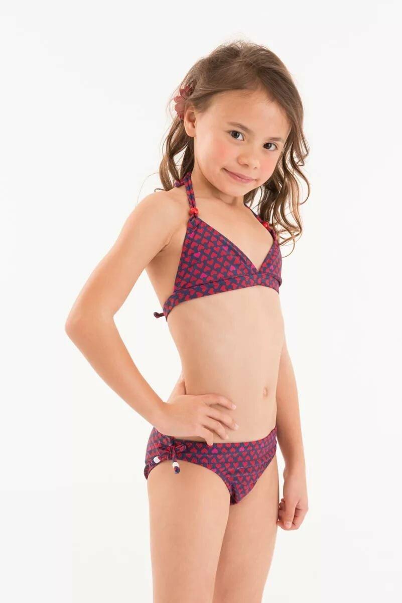 little-girls-bikini-sexy-my-sisters-solo-anal