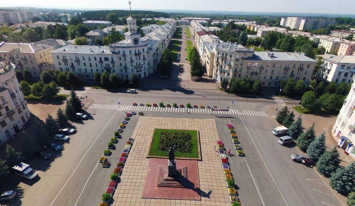 Открытки гиф, картинки железногорска красноярского края