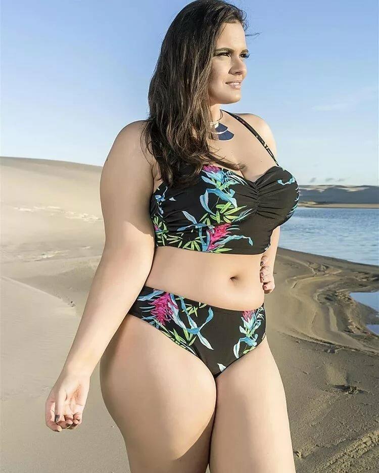 толстушки подборка фото феминизации