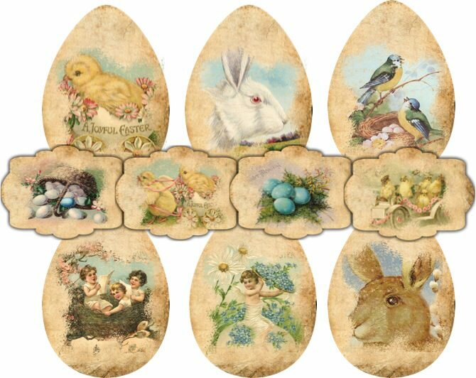 хотя многие пасхальные картинки для декупажа яиц армавирской фабрики