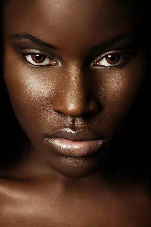 Black skin girls dildos wild orgasm