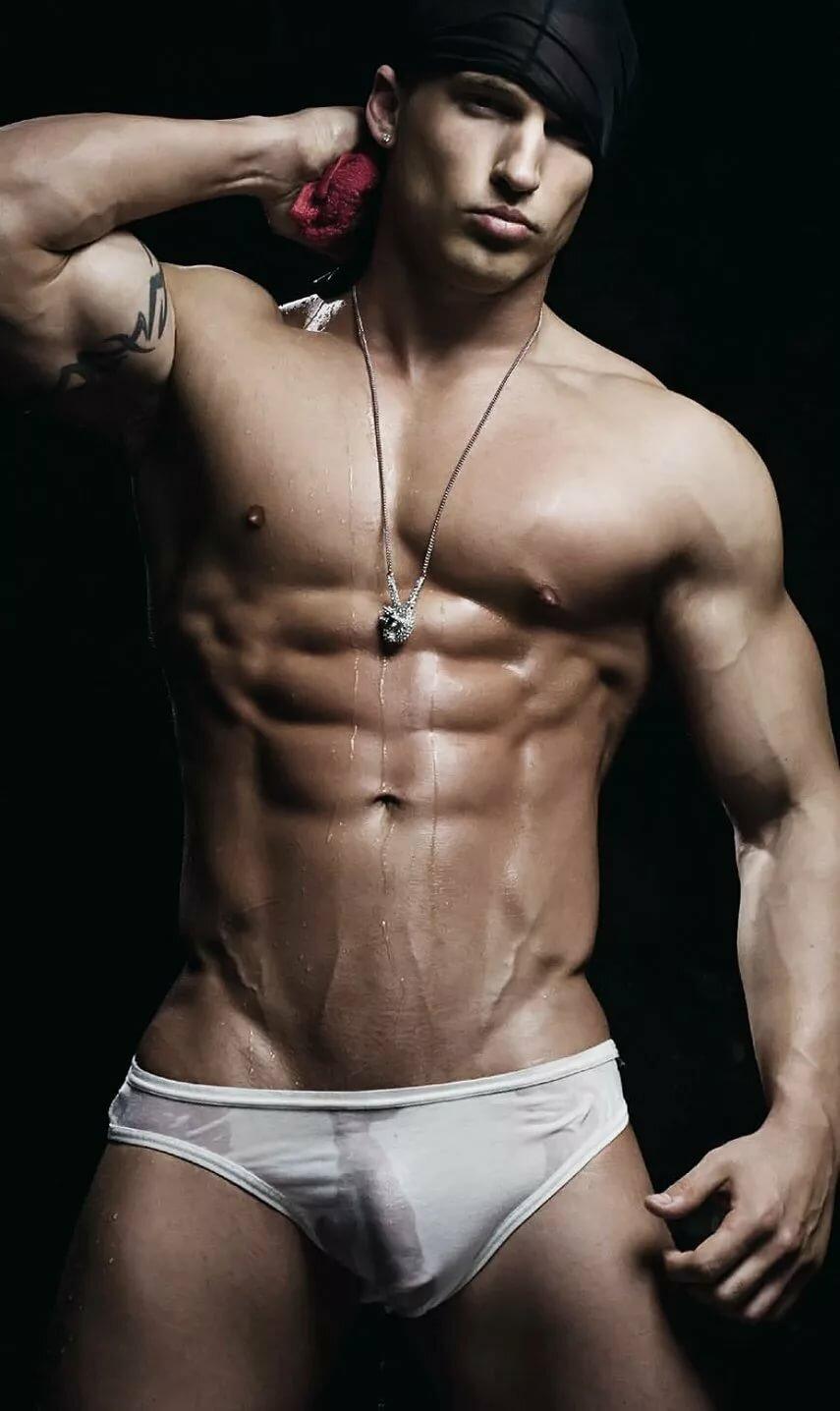 Naked strippers models hot men, hot indian erotic babes
