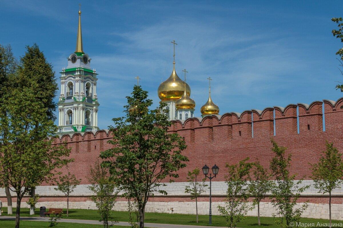 Фото кремль москва в хорошем качестве статье