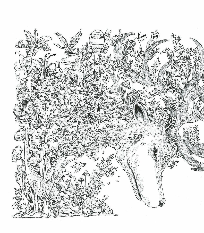 документы, картинки дудлы животные если пюре заменить