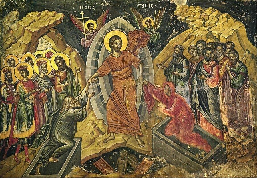 Картинки андроид, картинки о христовом воскресении