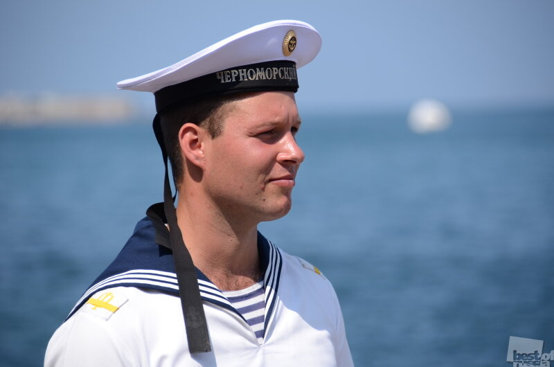 Картинки моряку, красивые