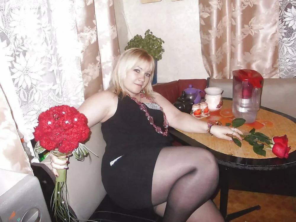 русская полная домашнее случайно
