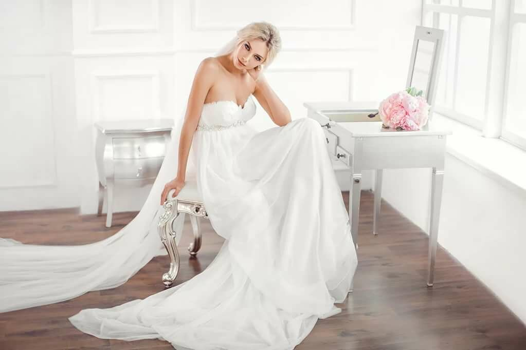 Будущей невесте картинки