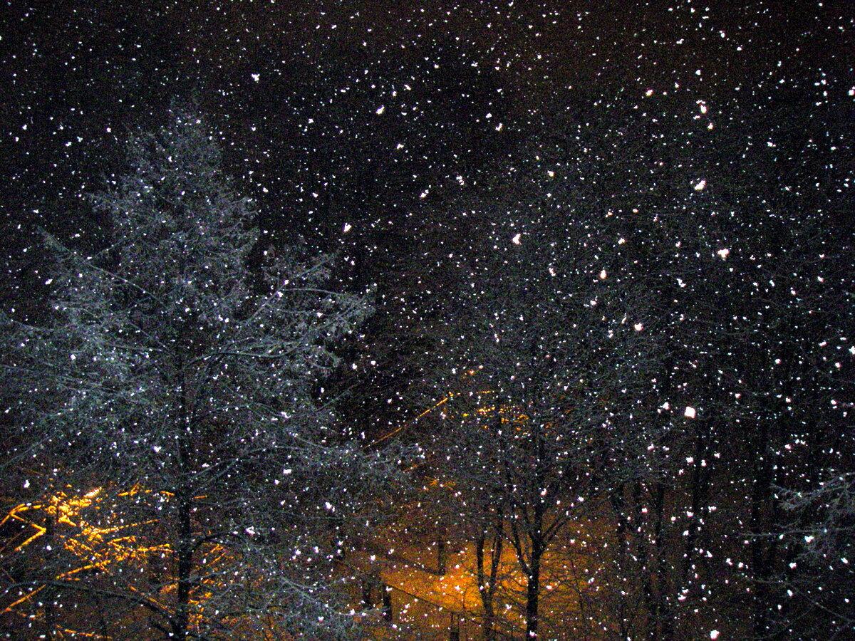 главного променада картинки летящий снег скандинавских странах