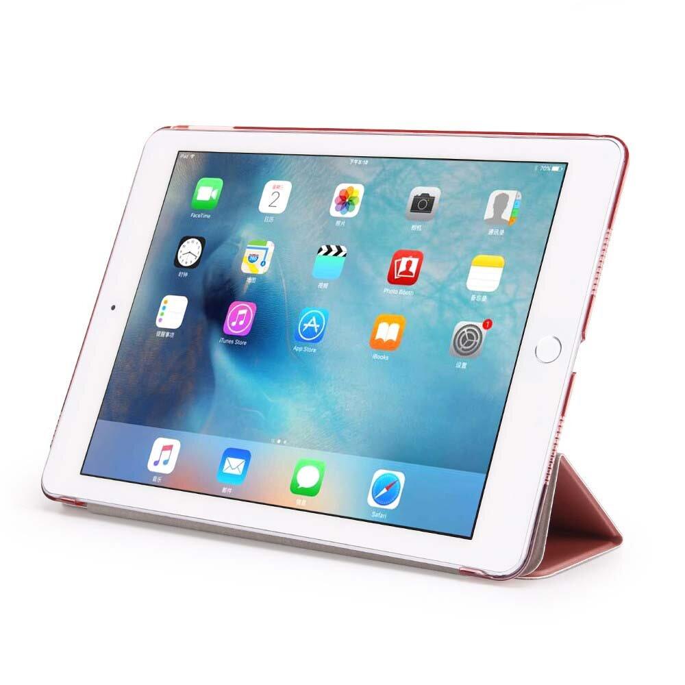 Копия iPad Air 2