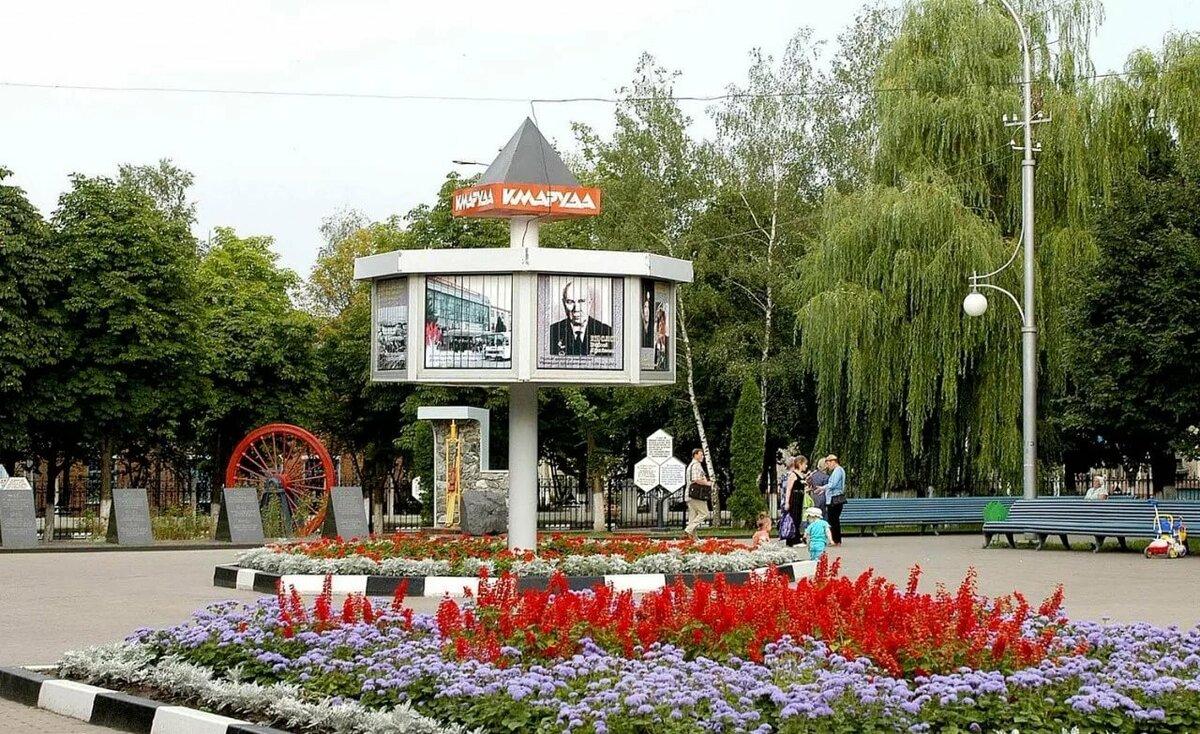 Пригородное сахалин фотографии завод